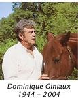 dominique-giniaux